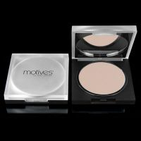 Motives Full Coverage Photo Finish Powder