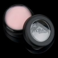 Motives 40FY Lip Treatment