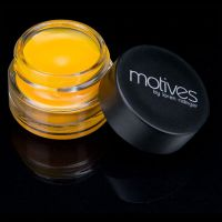 Motives Vitamin C Lip Treatment