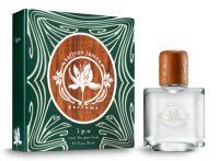 Saffron James Ipo Eau de Parfum