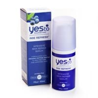 Yes to Blueberries Age Refresh Intensive Skin Repair Serum