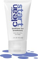 Dermalogica Clean Start Bedtime for Breakouts