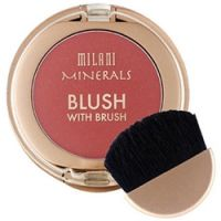 Milani MINERALS BLUSH Powder Blush