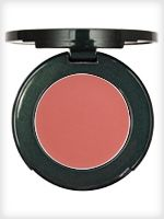beingTRUE Cream Blush