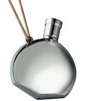 Hermes Parfum des Merveilles