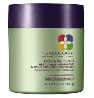 Pureology Essential Repair Masque
