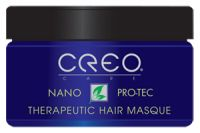 Creo Care Therapeutic Hair Masque with Creoplex