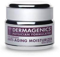 Dermagenics Anti-Aging Moisturizer