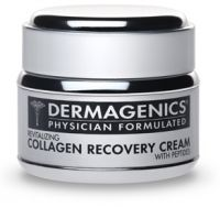 Dermagenics Collagen Recovery Cream