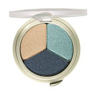 Senna Mineral Eye Shadow Trio