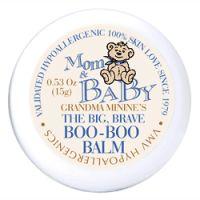 VMV Hypoallergenics Big Brave Booboo Balm