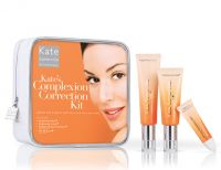 Kate Somerville Complexion Correction Kit