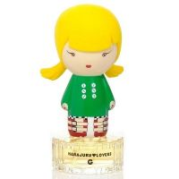 Harajuku Lovers Wicked Style G Eau de Toilette