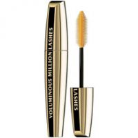 L'Oréal Paris Voluminous Million Lashes Mascara Black