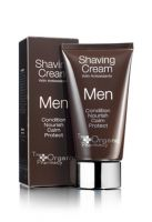 The Organic Pharmacy London The Organic Pharmacy Men Shaving Cream