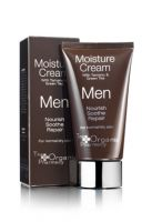 The Organic Pharmacy London The Organic Pharmacy Men Moisture Cream