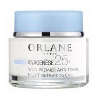 Orlane Anagenese 25+ First Time Fighting Care