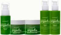 emerginC�s Scientific Organics