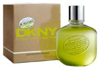 DKNY Be Delicious Eau de Toilette Spray