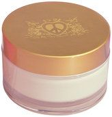 Juicy Couture Peace Love & Juicy Couture Body Creme