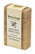 Beessential Handmade Pure and Natural Bar Soaps
