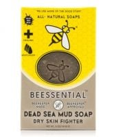 Beessential All Natural Bar Soap