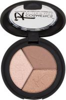 it Cosmetics Naturally Pretty Luxe Anti-Aging Eyeshadow Trios