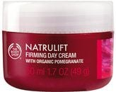The Body Shop Natrulift Firming Day Cream