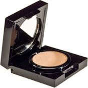 Brow Diva Brow Powder