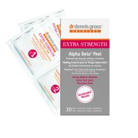 Dr. Dennis Gross Skincare Extra Strength Alpha Beta Peel