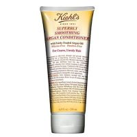 Kiehl's Superbly Smoothing Argan Conditioner