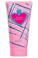 Vera Wang Preppy Princess Body Lotion