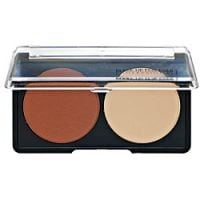 Make Up For Ever Sculpting Kit
