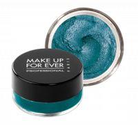 Make Up For Ever Aqua Cream