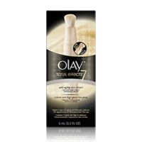 Olay Total Effects Line & Dark Circle Minimizing Brush