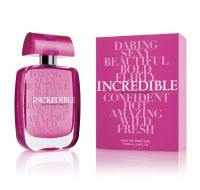 Victoria's Secret Incredible Eau de Parfum