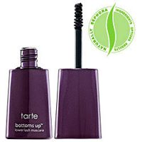 Tarte Bottoms Up - Lower Lash Mascara