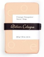 Atelier Cologne The Soap