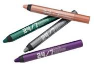 Urban Decay 24/7 Glide-On Shadow Pencils
