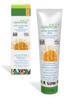 Episencial Sunny Sunscreen SPF 35