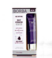 Borba Age Defying Daily Hydrator SPF 30