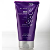 Borba Age Defying 4-in-1 Cleansing Treatment