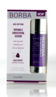 Borba Age Defying Wrinkle Smoothing Serum