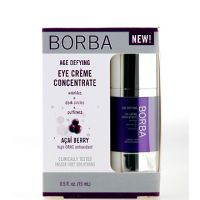 Borba Age Defying Eye Creme Concentrate