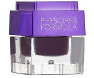 Physicians Formula Shimmer Strips Custom Eye Enhancing Gel CreamLiner