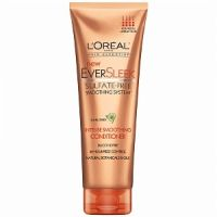 L'Oréal Paris EverSleek Intense Smoothing Conditioner