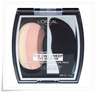 L'Oréal Paris Studio Secrets Professional The One Sweep Eye Shadow