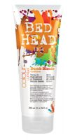 Tigi Bed Head Colour Combat Dumb Blonde Conditioner