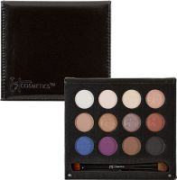 it Cosmetics Luxe Anti-Aging Eyeshadow Palette