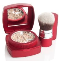 ybf Complexion Perfection Loose Finishing Powder